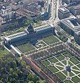 München - Hofgarten (Luftbild)-3.jpg