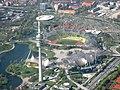 München - Olympiapark (Luftbild).jpg