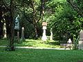 München Alter Nordfriedhof Maxvorstadt 5.JPG