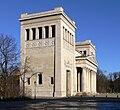 München Propyläen Seite.jpg