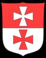 Münster-Geschinen.png