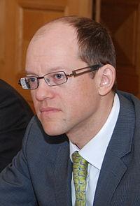 Mārtiņš Bičevskis (cropped).jpg