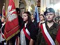 Młodzież z krakowskich szkół (9949840376).jpg