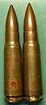M65 and M67 ammo.jpg