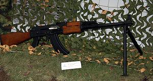M72B1.jpg