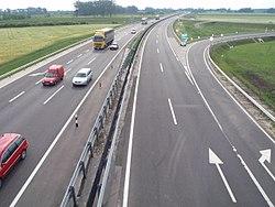 b086b7dfcc M85-ös autóút (Magyarország) – Wikipédia