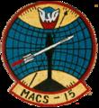 MACS-15.png
