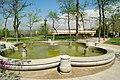 MADRID VERDE JARDIN-MIRADOR DE LAS VISTILLAS VISITA COMENTADA - panoramio - Concepcion AMAT ORTA… (1).jpg