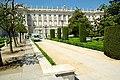 MADRID VERDE JARDIN PLAZA DE ORIENTE - panoramio - Concepcion AMAT ORTA… (5).jpg