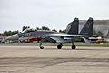 MAKS Airshow 2013 (Ramenskoye Airport, Russia) (526-15).jpg