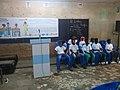 MALI LANCEMENT WIKICHALLENGE ECOLES D'AFRIQUE WIKI LOVES AFRICA (7).jpg