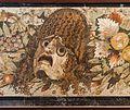 MANNapoli 9994 detail mosaic mask.jpg