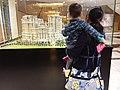 MC 澳門 Macau 澳門半島 Macao Peninsula 大堂區 Freguesia da Sé District tourism March 2019 SSG 01.jpg