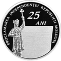 MD-2016-100lei-Independence.png