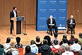 MD Gov Larry Hogan speaks at Goucher College.jpg