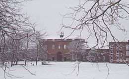 MGS Main Building in Snow.jpg