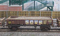 MHA 396002 at Taunton.JPG