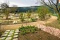 MHNT Jardin Henri Gaussen.jpg