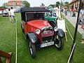 MHV BMW 3-15PS Dixi DA2 1929 01.JPG
