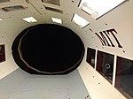 MIT wind tunnel interior 2017.jpg