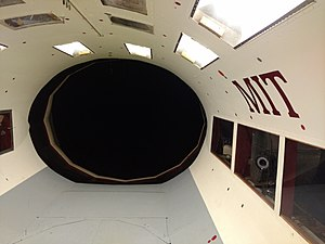 MIT wind tunnel interior 2017.jpg