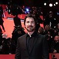 MJK 36315 Christian Bale (Vice, Berlinale 2019).jpg