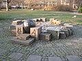 MKBler - 448 - Barockgarten-Denkmal.jpg