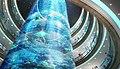 MOD BahrainAquarium.jpg