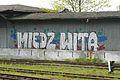 MOs810, WG 2015 16, Dolnoslaskie Zakamarki (Miedz Legnica graffiti).JPG