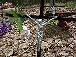 MOs810 WG 14 2016 (Stara Kazmierka, old evang. cemetery) (4).JPG