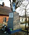 MOs810 WG 2017 2 (Notec Polder) (Herburtowo, Monument of Lozowa Murder) (2).jpg