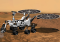 MSL-Derived Mars Sample Caching Concept Rover.png
