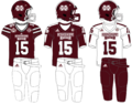 MSU2014Uniforms(Updated).png