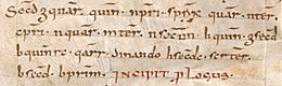 MS Clm 1086 - f.71v cryptogram.jpg