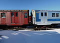 MTA New York City Transit - After the Snow (12091336323).jpg