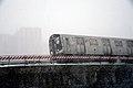 MTA New York City Transit Prepares for Winter Storm (25634221788).jpg