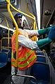 MTA New York City Transit Sanitizes Stations and Subway Cars (49628315117).jpg