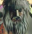 MTR mask 01.jpg