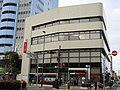 MUFG Bank Amagasaki Branch & Amagasaki-Ekimae Branch & Kuise Branch.jpg