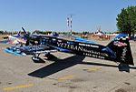 MX Aircraft MXS-R, Private JP7213197.jpg