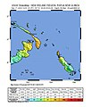 M 7.9 - 54km E of Taron, Papua New Guinea - shakemap.jpg