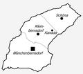 M Gemeindegliederung.png
