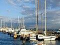 Maalaea-Hafen.jpg