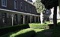 Maastricht, Bogaardenstraat, Huis der Twaalf Apostelen08.JPG