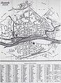 Maastricht, plattegrond 1914.jpg