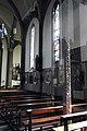 Maastricht-Borgharen, St-Corneliuskerk06.JPG