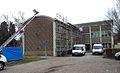 Maastricht2015, terrein vm Tapijnkazerne15.jpg