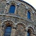 Maastricht - Basiliek van Onze Lieve Vrouw - Stokstraat (20-2015) P1150087 (cropped).JPG