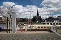 Maastricht - panoramio (8).jpg