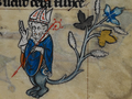 Maastricht Book of Hours, BL Stowe MS17 f042r (detail).png